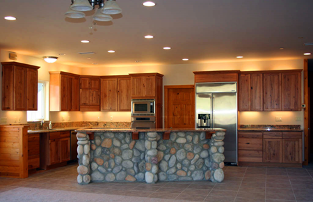 Commerical-Construction-Kitchen