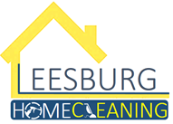 Leesburg Home Cleaning