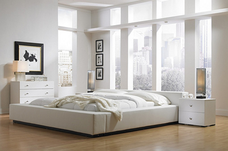 bedroom-Cleaning-Services