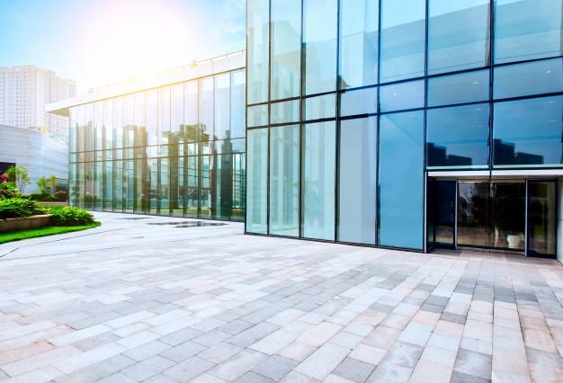modern-office-buildings